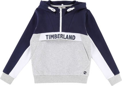 Timberland Fleecepaita, Unique
