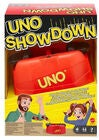 UNO Showdown Korttipeli