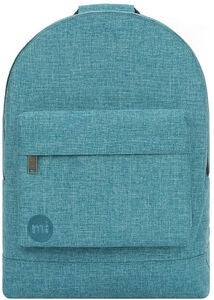 Mi-Pac Crosshatch Reppu, Sea Green