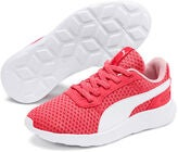 Puma ST Activate PS Tennarit, Pink