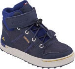Viking Tonsen Mid GTX Tennarit, Navy/Dark Blue