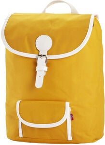 Blafre Reppu 12L, Yellow