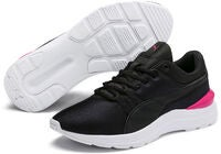 Puma Adela AC PS Tennarit, Black