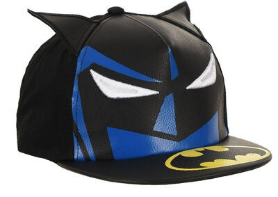 Musta Batman