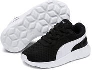 Puma ST Activate PS Tennarit, Black
