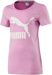 Osta Puma Smash V2 SD Tennarit Baby 48632f68cc