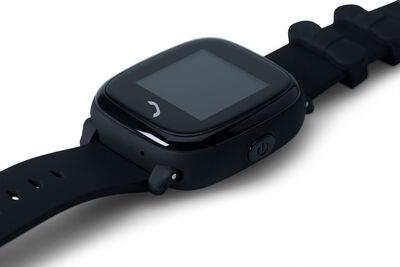 Osta North 13.5 Vedenpitävä GPS-kello 6b0ffeea91