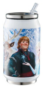 Disney Frozen Termosmuki 33cl