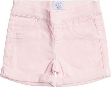 Luca & Lola Terracina Shortsit, Light Pink