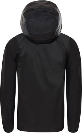 The North Face Zipline Sadetakki, Tnf Black