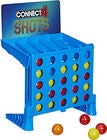 Hasbro Peli Connect 4 Shots