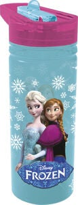Disney Frozen Juomapullo 600ml