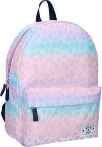 Milky Kiss Stay Cute Pastel Beauty Reppu, Multicolour