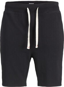 Jack & Jones Basic Shortsit, Black