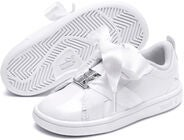 Puma Smash V2 BKL Patent AC PS Tennarit, White