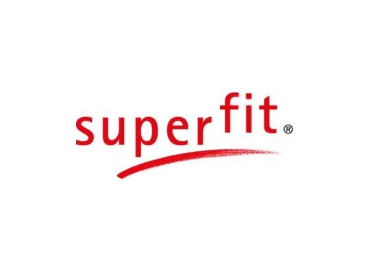 Lasten kengät tuotemerkiltä Superfit  d3043246b0