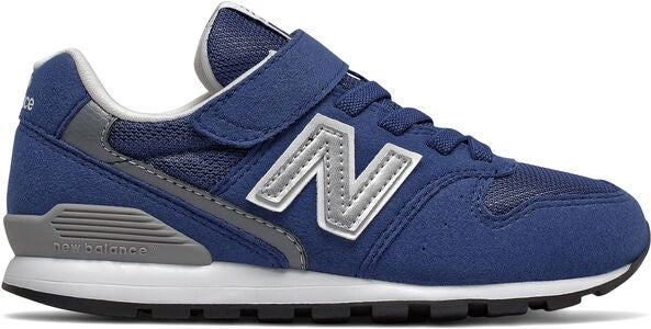 New Balance 996 Tennarit, Deep Blue