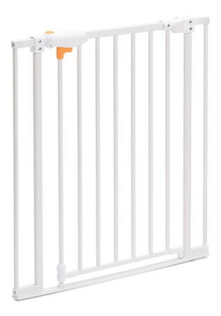 Beemoo Safe Swing n Close Turvaportti, Lux