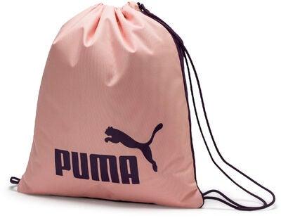 Osta Puma Phase Jumppapussi b459527e74