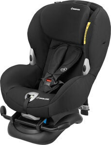 Maxi-Cosi Mobi XP Turvaistuin, Night Black