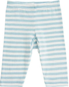 Pippi Vauvan Leggingsit, Sterling Blue