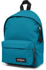 Eastpak Orbit Reppu, Novel Blue