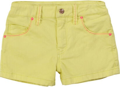 Billieblush Shortsit, Lime