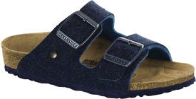 Birkenstock Arizona Kids Sandaalit, Blue