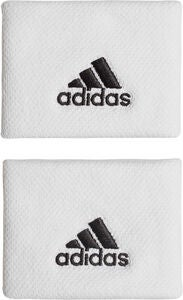 Adidas Hikinauha Small, White