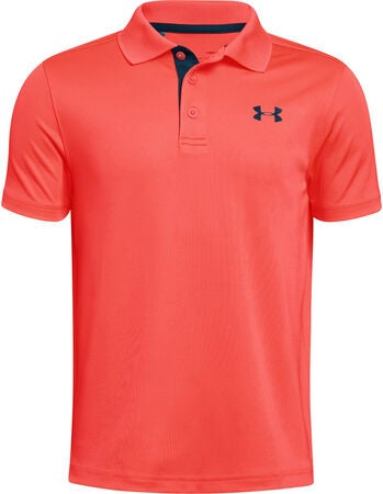 Under Armour Performance Poolopaita, After Burn