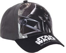 Star Wars Lippalakki 1cea17ddca