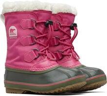 Lasten kengät tuotemerkiltä Sorel  1136bed4e1