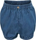 Fixoni Vauvan Shortsit, Oxford Blue
