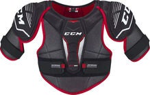 CCM Jetspeed FT350 JR Hartiasuoja