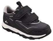Viking Evanger Low GTX Lenkkarit, Black/Grey