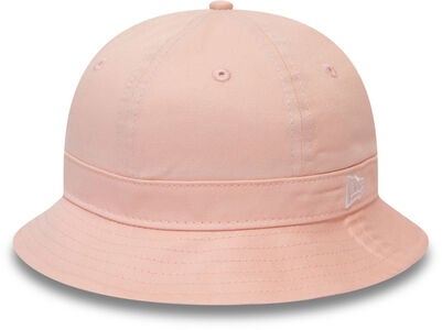 New Era Palm Print 9FORTY NE Hattu, Pink Lemonade