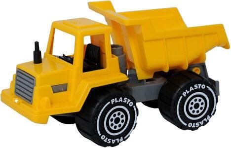 Kuorma autot & Traktorit | Lelut lapsille | Jollyroom
