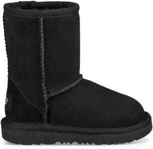 UGG Classic II Toddler Boots Saappaat, Black