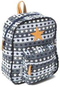 Smallstuff Reppu Multi Star, Blue