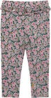 Hust & Claire Lucy Leggingsit, Green Ice
