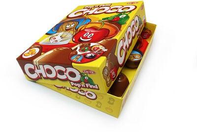Choco Peli