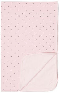 Alice & Fox Viltti Dots, Pink