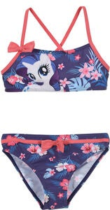 My Little Pony Bikinit, Violetti