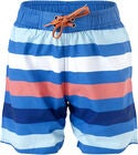 Pierre Robert Uimashortsit, Multi-Stripe