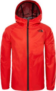 The North Face Zipline Kuoritakki, Fiery Red