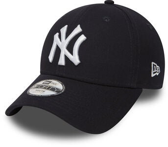 New Era Kids Lippalakki, Navy/White