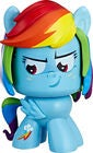 My Little Pony Mighty Muggs Hahmo, Rainbow Dash
