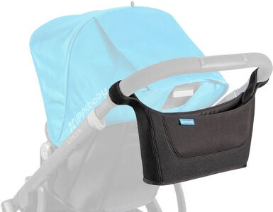 UPPAbaby Carry-all Organizer