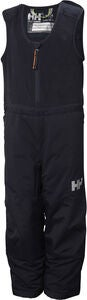 Helly Hansen Vertical Bib Toppahousut, Navy