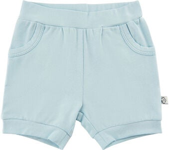 Pippi Vauvan Shortsit, Sterling Blue